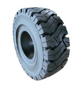 Cheap Forklift tire 18*7-8 wholesale