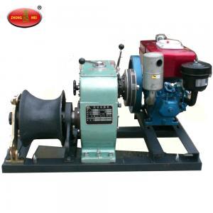 Cheap D Series Road Pneumatic Air Tamping Machine Air Rammer Machine wholesale