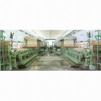 Cheap High-speed Tissue Paper Making Machine with Capacity of 10T/D and Raw Material as Waste Paper wholesale