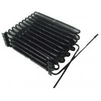 Cheap High performance seamless single wall  condenser coils & tubing for beer cooler wholesale