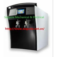 China lab water purifier RO system on sale