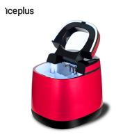 Cheap ABS Material  Portable Ice Maker High Strength  20kg / 24 Hrs Daily Capacity wholesale