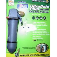 Cheap Ultraflate Plus Instant CO2 Tire Inflator wholesale