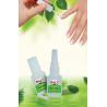 Buy cheap China OEM Factory Instant Bonding Nail Adhesive of Elegant Designing from wholesalers
