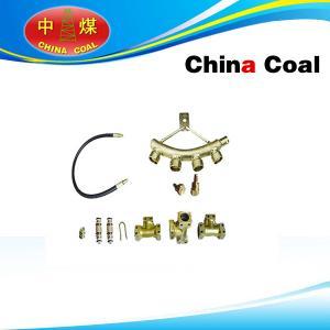 Cheap Spray control valve wholesale