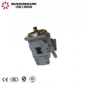 Cheap 60066143 SANY Excavator Plunger Pump AL A10V O 74 DFLR/31R-VSC42N00-S2 wholesale