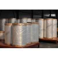 Cheap Tansparent pp film cpp film for flexible packaging priting wholesale