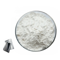 Cheap BP Oxymetholone Powder 434-07-1 For Muscle Gain wholesale