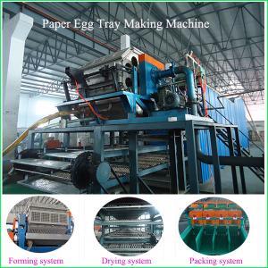 Hot sale EPE foam fruit net making machine/foaming net machine/plastic foam machinery