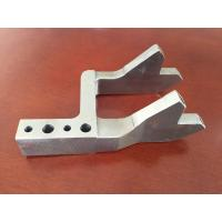 Cheap Precision Carbon Steel Investment Casting Parts For Auto Assembly Car Equipment wholesale