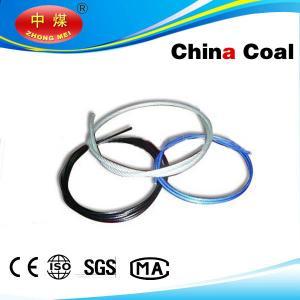 Cheap New type 40MM-50MM steel bar/rebar bending machine/bender for 220V/380V wholesale
