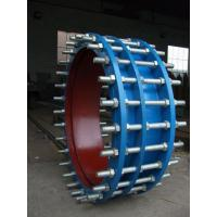 Cheap Double Flange Power Delivery Joint wholesale