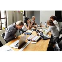 Buy cheap Professional Digital Agency New York Web Designers , PHP And WordPress from wholesalers