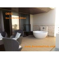 Cheap Bathtub wholesale