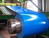 Cheap Cold Rolled Stainless Steel Coil wholesale