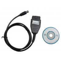 Cheap MKIII All Comms Reading & Clearing Fault Codes , Automotive Diagnostic Tools wholesale