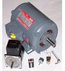 Cheap MC motor mc electric motor wholesale