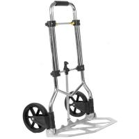 Cheap HT1102 wheel barrow hand trolley wholesale