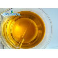 Buy cheap Pure Rip 375mg/Ml Pre - Mixed Injectable Steroid Oils TMT Blend 375 For from wholesalers