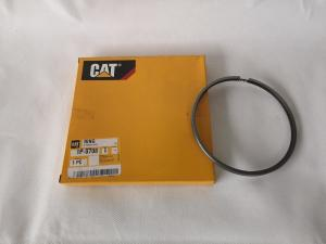 Cheap Original Excavator parts 1P0708 Ring for Caterpillar Excavator 988/641B/D11R/D11N/D10R/ Engine wholesale