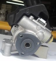 Cheap Power Steering Pump for Mercedes Benz Sprinter wholesale