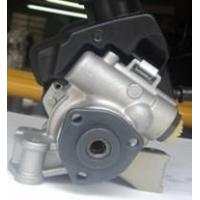 Buy cheap Power Steering Pump for Mercedes Benz Sprinter from wholesalers
