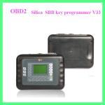 Cheap Slica SBB key programmer V33 Auto Locksmith Tool wholesale