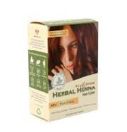 Cheap High Quality Xiamen Manufacturer Hair Color Custom Packaging Paper Box wholesale