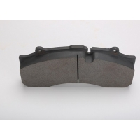 Cheap WVA29087 WVA29179 Truck Brake Pads For BENZ MAN SAF FAW wholesale