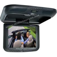Cheap 11.3 inch car roof mount lcd monitor wholesale