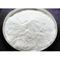 Cheap Raw Powders Testosterone Anabolic Steroid , Pure Testosterone Phyenylpropionate Steroid / Test Isocaproate wholesale