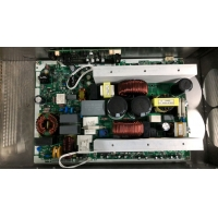 Cheap RS232 IGBT 10Kva High Frequency Online Ups Power Supply wholesale