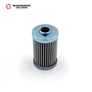 Cheap 60217001 Excavator Filter wholesale