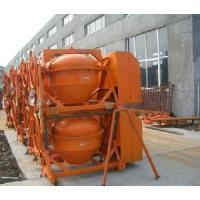 Cheap 125l Concrete Mixer Packing wholesale