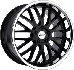 Cheap Aluminum Alloy Wheel wholesale