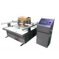 Cheap ASTM Durability Testing Machine wholesale