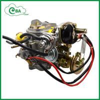 22re engines for sale high quality 22re engines autos post for 22r toyota motor for sale