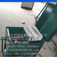 Cheap LY-150 small oil recycling machine,portable oil purifier wholesale