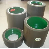 Cheap Rice Rubber Roller,Rice Huller Rubber Roller,rice mill rubber rolls wholesale