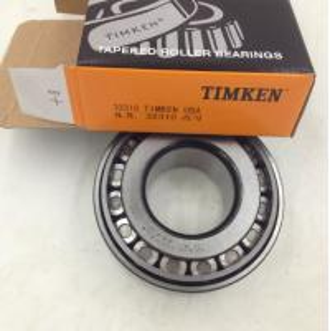 Cheap Original USA TIMKEN Bearings 32310 J2/Q single row Tapered Roller Bearing 50x110x42.25mm chrome steel wholesale