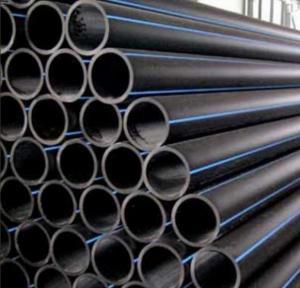 Cheap large diameter pipe production line wholesale