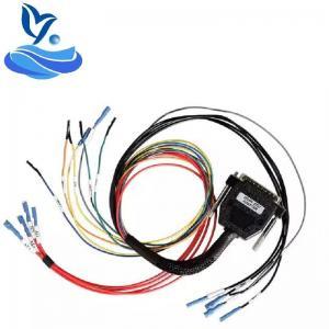 China Xhorse VVDI Prog Bosch Adapter Read BMW ECU N20 N55 B38 ISN without Opening on sale
