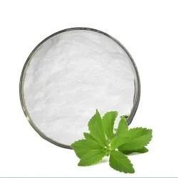Cheap Feed Grade 137-08-6 Vitamin B5 Calcium D-Pantothenate wholesale