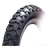 China High Quality Bicycle Tire on sale