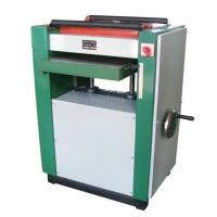 """Cheap MB 16"""" or 24"""" universal industrial surface wood planer woodworking thicknesser for sale wholesale"""