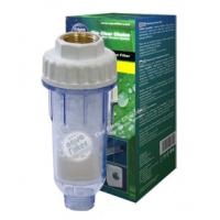 China 75G Under Sink Household RO Water Filter with Digital Controller on sale