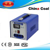 Cheap Portable solar electricity generating system for home wholesale