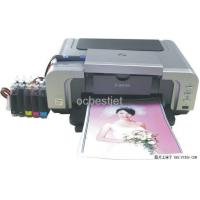 China Canon IP4200/4500 CISS on sale