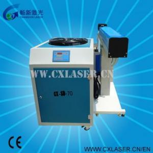 Cheap Metal Marking machine wholesale