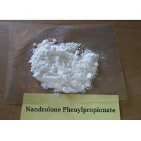Cheap Raw Powder Nandrolone DECA Durabolin Nandrolone Phenylpropionate  62-90-8 wholesale